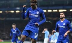 Điểm nhấn Chelsea 3-0 Malmo: 'Viên ngọc thô' rực sáng; Sarri đã biết sai?