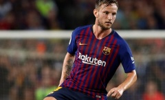 Bayern Munich muốn ngôi sao tuyến giữa của Barcelona