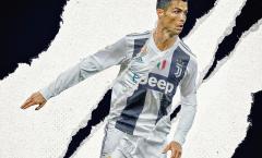 Dư âm El Clasico: Khác biệt giữa Barca và Real, đó là Ronaldo!