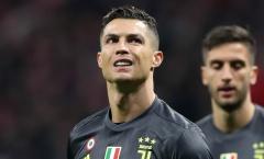 Ronaldo có bị oan khi bị gọi là 'Penaldo'?