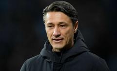 'Tôi không muốn nói về Dortmund'
