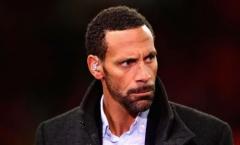 Real băng hà, Rio Ferdinand chỉ ra nhà vô địch C1 mới