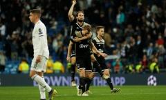 Real Madrid phải trả giá cho sự xuẩn ngốc của 'vua tiểu xảo'