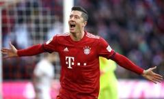 Sao Bayern tự đánh giá bản thân toàn diện hơn trước