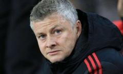 Vì vấn nạn này, Man Utd khó lòng chen chân vào top 4