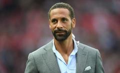 Rio Ferdinand: 'Man Utd đang làm điều sai lầm, người họ cần là...'