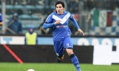 Gia cố hàng tiền vệ, Inter Milan nhắm mục tiêu 30 triệu euro của Chelsea