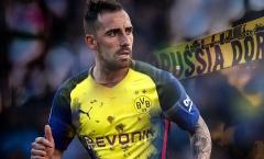 3 lý do chứng minh Dortmund sẽ lật đổ Bayern: X-Factor từ Barcelona!