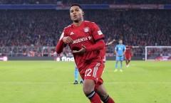 'Nỗi đau' của Arsenal hâm nóng lửa trận siêu kinh điển nước Đức