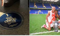 Người hâm mộ Arsenal đồng loạt trêu chọc Tottenham vì một nguyên do