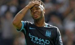 'Cú lừa' cực mạnh! Sterling chi tiền bao trọn gói fan... đối thủ Man City