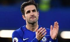 Câu hỏi hóc búa: Vô địch Europa League hay á quân Champions League?
