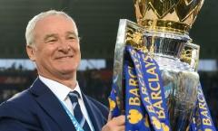 Cựu HLV Chelsea chỉ ra sự khác biệt giữa Premier League và Serie A