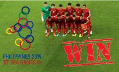 Báo châu Á: Việt Nam khiếu nại BTC SEA Games thành công nhờ 1 yếu tố