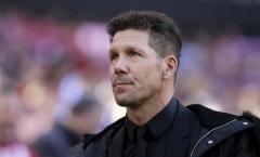 'Cậu ấy rất quan trọng cho hiện tại và tương lai đội bóng'