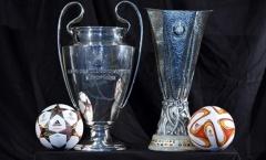 Các CLB Anh tại hai cúp Châu Âu: Rực rỡ hay thất vọng?