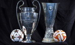 Premier League 'không ấn tượng' ảnh hưởng thế nào tới cục diện tại Châu Âu?