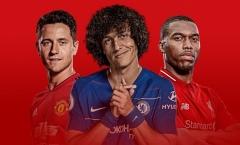 11 ngôi sao hết hạn hợp đồng đáng chú ý nhất Hè 2019