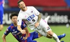 Torres bị tố lười nhác và mắc bệnh ngôi sao ở Nhật Bản