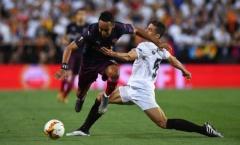Gặp Chelsea ở Chung kết là đen đủi hay may mắn cho Arsenal?