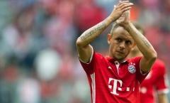CHÍNH THỨC: Bayern tiếp tục chia tay thêm một công thần