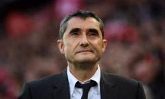 Tìm cách thoái thác trách nhiệm, Valverde chơi chiêu 'lý sự cùn'