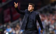 3 lý do khiến Tottenham thất bại trước Liverpool tại Champions League