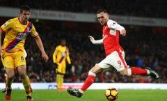 Xác nhận! Tạm quên Quang Hải, CLB La Liga chiêu mộ thành công cựu sao Arsenal