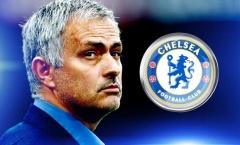 Góc Chelsea: Một 'gã thợ hàn' thôi là chưa đủ