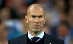 Real Madrid: Nhanh thành công hay lãng phí tài năng trẻ?