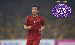 Cầu thủ Việt Nam dồn dập xuất ngoại: Kỷ nguyên mới của bóng đá nước nhà