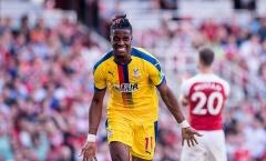 Nẫng tay trên mục tiêu Man Utd, đây mới là cá tính của Emery!
