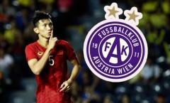 Để đưa cầu thủ sang châu Âu, Việt Nam cần…những King's Cup