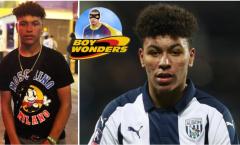 Tài năng trẻ Morgan Rogers là ai mà khiến Man City thèm khát?