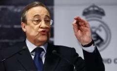 Mục tiêu 42 triệu của M.U 'dở khóc dở cười' vì Real Madrid