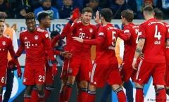 Bộ mặt nào cho Bayern?
