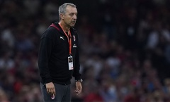 Thua Man United, HLV Giampaolo thừa nhận sự thật 'đắng lòng'