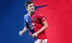 Tiết lộ thời điểm Man United chính thức công bố tân binh