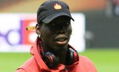 'Cố đấm ăn xôi', Juve đề nghị tiền tấn + 3 cầu thủ = Pogba