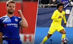 3 ngôi sao Chelsea sẽ 'đổi đời' nếu tỏa sáng trước Liverpool