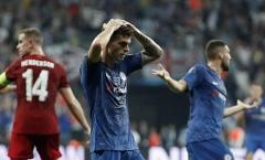 5 điểm nhấn Liverpool 2-2 Chelsea (Pen: 5-4): Người hùng bất ngờ; Cái tài của Klopp