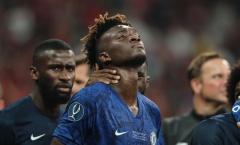 Đố vui: Bạn đã biết về sự trùng hợp lịch sử trận Siêu Cúp Liverpool vs Chelsea?