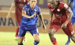Điểm tin bóng đá Việt Nam tối 20/08: HLV Park Hang-seo dùng 'Tiểu Huỳnh Đức' đấu Thái Lan