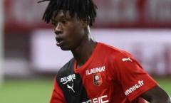 Ligue 1 đã xuất hiện 'Mbappe mới'