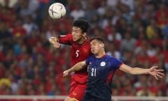 Truyền thông Hà Lan phát sốt, gọi Văn Hậu là 'Gareth Bale Việt Nam'