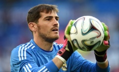 'Cậu ấy là tài năng lớn của La Liga'