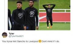SỐC! Dortmund làm 1 điều, NHM Liverpool mơ cướp 'mục tiêu 100 triệu' của MU