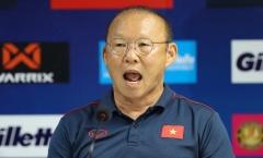 Đây, 4 cầu thủ Indonesia khiến HLV Park Hang-seo cực kỳ e ngại