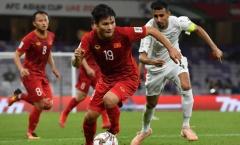 Không còn gì để mất, Indonesia sẽ chơi tất tay trước ĐT Việt Nam?