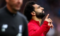 Điểm tin tối 16/10: 'Người mới' tiến sát M.U; Liverpool nhận 3 cú hích